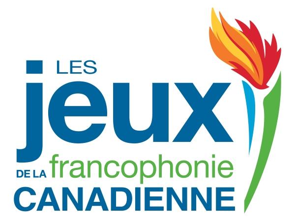 logo_Jeuxfc_Couleur